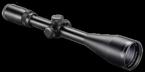 Bushnell Legend Ultra HD, Matte Black