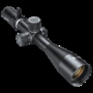 Bushnell Forge, 30MM Black