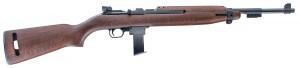 "Chiappa Firearms M1-9 Carbine Wood Stock 9MM Luger, 19"" Barrel"