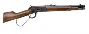 Chiappa Firearms 1892 Mare's Leg Carbine 6 Rd