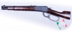 """Chiappa Firearms 1892 Scorpio Mare's Leg 357 Mag, 12"""" Barrel"""