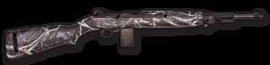 Chiappa Firearms M1-22 Carbine Camo