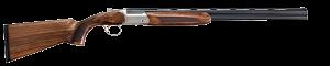 Churchill 820 Silver