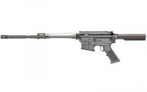 Colt M4 Carbine OEM2