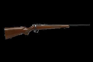 CZ 455 American