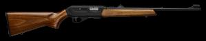 """CZ 512 Wood Blue w/Sights 22 LR, 21"""" Barrel"""