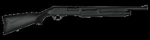 "Dickinson Arms Tac Bear w/Hard Case 12 Ga x 3"", 18 1/2"" Barrel"