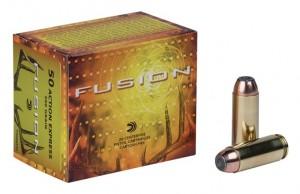 Federal 50 AE, 300 Gr Fusion
