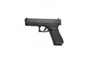 Glock Glock 17 Gen 5