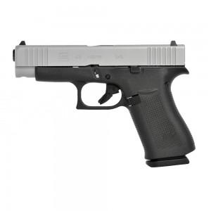Glock Glock 48 Fixed Sights
