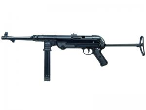 German Sport Guns MP40 Black Restricted