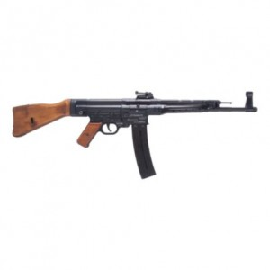 German Sport Guns STG-44 Rifle