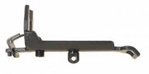 Harris Engineering Bi-Pod Adapter #14