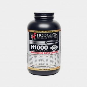 Hodgdon Powder Co. H1000,1 LB