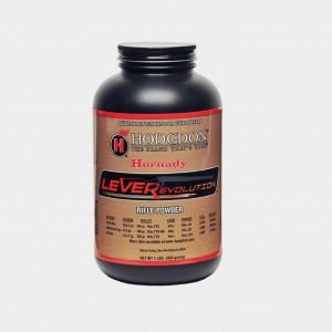 Hodgdon Powder Co. LEVERevolution, 1 LB