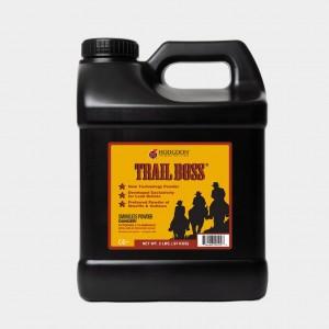 Hodgdon Powder Co. Trail Boss,  2 LB
