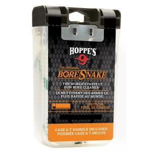 Hoppe's Snake Den Shotgun Bore Snake 20 Ga
