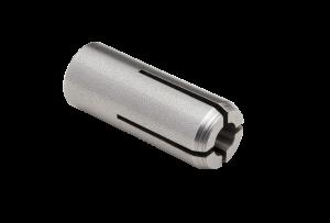 Hornady Cam Lock Bullet Puller Collet #3 / 243 Cal