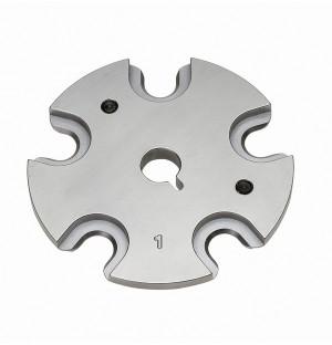 Hornady Shell Plate #1 AP