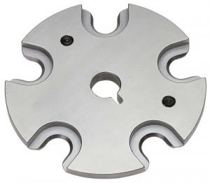 Hornady Lock-N-Load AP Shell Plate #5 AP 7MM R Mag / 7MM Wby