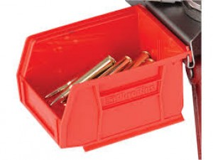 Hornady Cartridge Catcher, Large Capacity