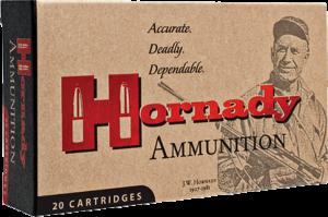 Hornady 30-378 Wby Mag, 180 GR GMX