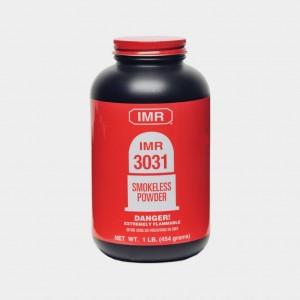 IMR Powder Co. IMR3031, 1 LB