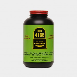 IMR Powder Co. IMR4166 Enduron, 1 LB