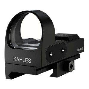 Kahles Helia Red Dot 2 MOA