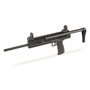 Kel-Tec CNC Inc. CMR 30 Semi Auto Rifle