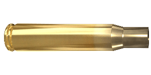 Lapua 50 BMG Shellcases