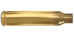 Lapua 223 Rem Match Shellcases