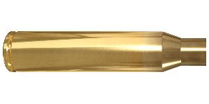 Lapua 338 Lapua Mag Shellcases