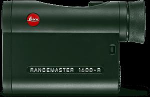 Leica Camera Inc. Rangemaster CRF 1600-R EHR