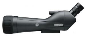 Leupold & Stevens SX-1 Ventana 2 Angled