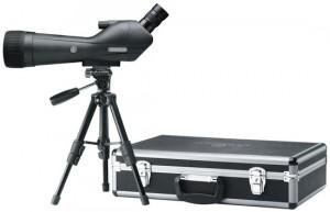 Leupold & Stevens SX-1 Ventana 2 Angled Kit