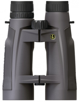 Leupold & Stevens BX-5 Santiam HD Shadow Gray