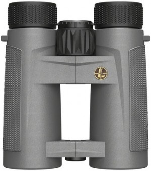Leupold & Stevens BX-4 Pro Guide HD Shadow Gray