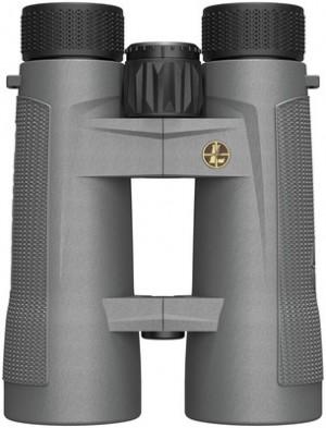 Leupold & Stevens BX-4 Pro Guide HD Shadow Gray, 10x50