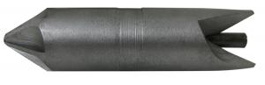 Lyman Products Deburring Tool