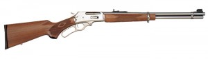 Marlin 336SS Walnut Stainless