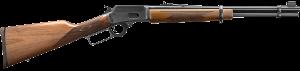 Marlin 1894C Cowboy Straight Grip