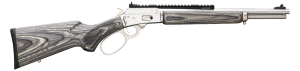 Marlin 1894SBL SS Laminate Carbine