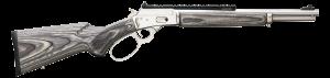 Marlin 1894SBL SS Laminate Carbine
