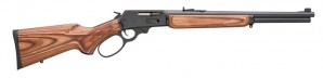 Marlin 336BL Brown Laminate Big Loop