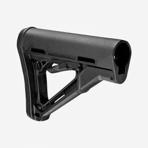 Magpul CTR Carbine Stock Mil Spec