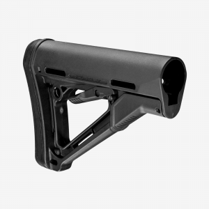 Magpul CTR Carbine Commercial Stock