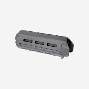 Magpul Hand Guard Carbine MOE M-Lok