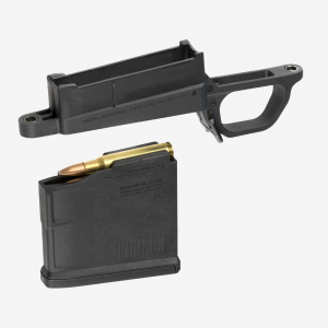Magpul Mag Well Hunter 700L Standard