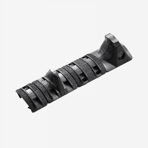 Magpul XTM Hand Stop Kit 1913 Picatinny Black
